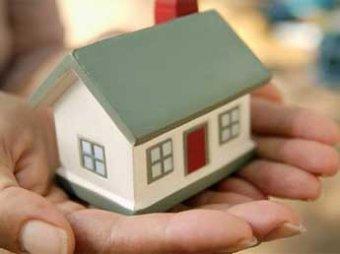 В России ввели новые правила получения налогового вычета при покупке жилья