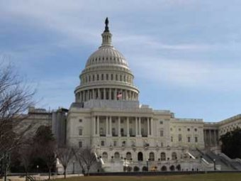"""США могут расширить """"список Магнитского"""" на все страны"""