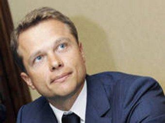Заммэра Москвы Ликсутов дал ответ на разоблачения Навального