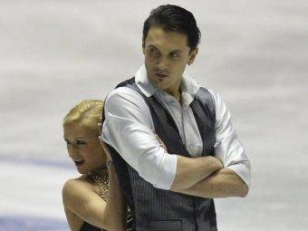 Максим Траньков разоблачил олимпийскую форму от Bosco