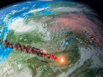 МЧС России и США совместно создадут систему защиты от астероидов