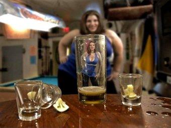 Ученые: месяц без алкоголя кардинально меняет состояние организма
