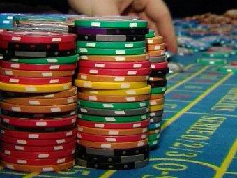 В Бирюлево замначальника отдела полиции задержан за организацию казино