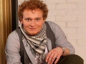 Иллюзионист Сергей Сафронов сломал руку во время исполнения трюка