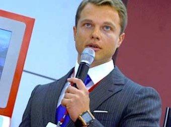 Навальный нашел зарубежные акции у жены заммэра Москвы Ликсутова