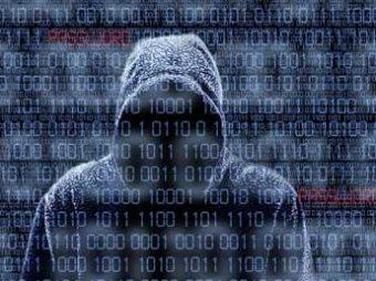 Эксперты: вирус, похитивший данные 70 млн кредиток в США, частично написан по-русски