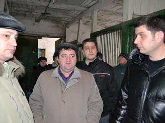 Бизнесмены пожаловались Путину на брата Медведева