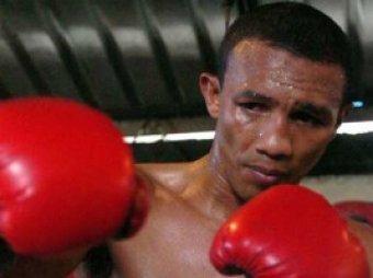Бывшего чемпиона мира по боксу Антонио Серменьо обнаружили мертвым