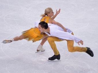 Названы самые богатые спортсмены Олимпиады