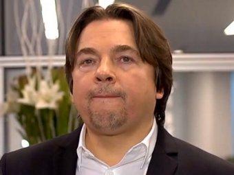 Константин Эрнст пригрозил Земфире ответным судебным иском