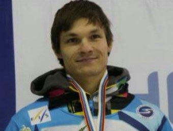 Вик Уайлд из России пробился в 1/8 финала и лидирует