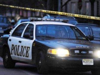 В США 19-летняя сатанистка призналась в десятках убийств