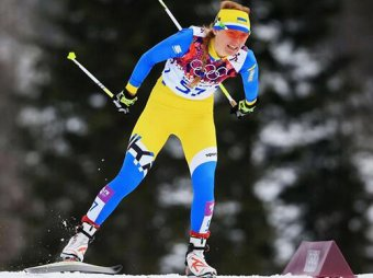 Украинские лыжницы отказываются от участия в Олимпиаде в знак протеста