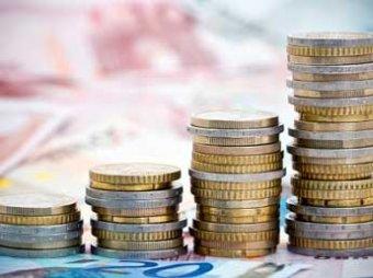 Курс евро снова побил рекорд – вырос на 77 копеек