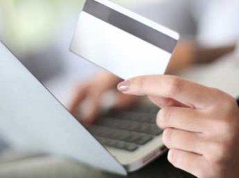 Эксперты: 50 российских банков могут лишиться лицензий в 2014 году