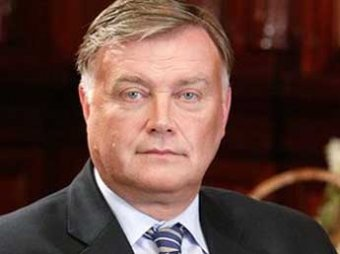 СМИ отправили в отставку главу РЖД Якунина и назвали претендентов на его место