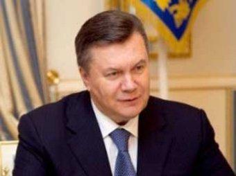 Мэр Праги отказался устроить торжественный прием для Януковича