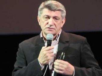 Режиссер Сокуров написал письмо Путину в защиту телеканала «Дождь»