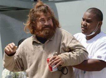 «Робинзон» из Мексики выжил после 13 месяцев дрейфа в океане