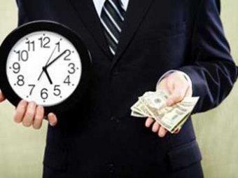 Минфин РФ готовится к ускоренному росту просрочек по кредитам