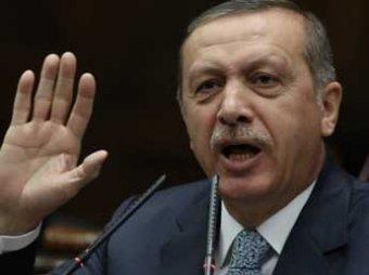 Скандал в Турции: оппозиция требует отставки премьера после компромата из YouTube