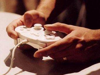Компьютерные игры в России будут продавать по паспорту