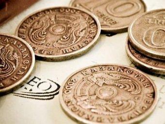 Курс доллара к тенге разорил казахских вкладчиков