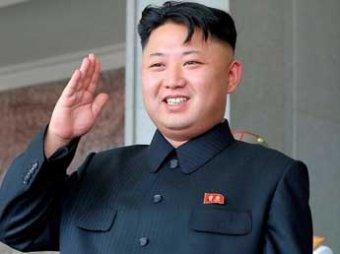 У лидера КНДР Ким Чен Ына обнаружен двойник в Китае