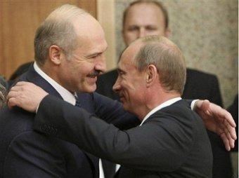 "Лукашенко в ""Шустер Live"": Путин превзошел меня в диктаторстве (ВИДЕО)"