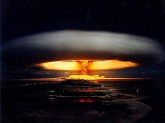 КНДР грозит провести ядерное испытание «нового типа»