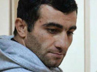 Следствие по делу Орхана Зейналова завершено