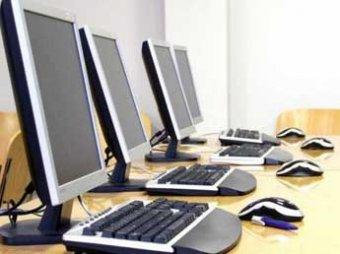Российские чиновники откажутся от программ Microsoft