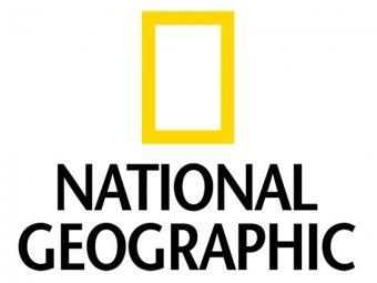 Национальное географическое общество США готовит новые карты России – с Крымом