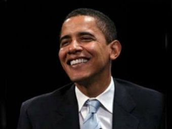Обама грозит России новыми санкциями