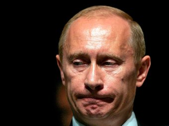 Саммит G7 может пройти в Лондоне без Путина