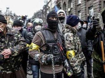 КПРФ требует проверить московский банк на предмет финансирования «Правого сектора» на Украине