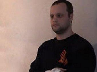 «Народный губернатор» Донецкой области задержан СБУ