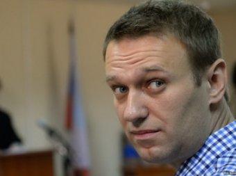 Журнал Esquire выдал Навальному справку о шутке про ЦРУ