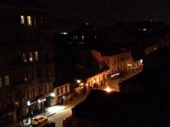 Стрельба в центре Харькова: в результате столкновений активистов погибло двое человек