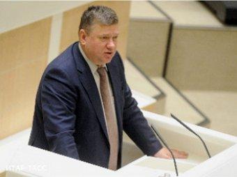 Крымские власти просят у России помощи в  млрд
