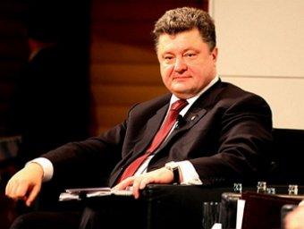 Кандидаты в Президенты Украины 25 мая 2014: список появился в СМИ