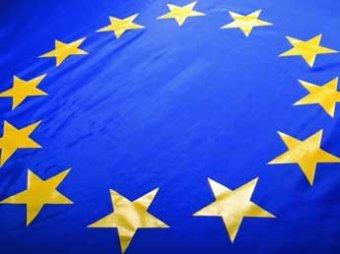 Британский политик обвинил Евросоюз: у ЕС из-за Украины руки в крови