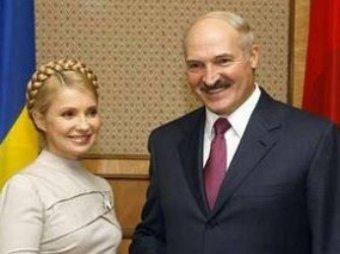 СМИ: за Лукашенко и Тимошенко следило АНБ