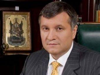 Суд отправил экс-губернатора Харьковской области под домашний арест