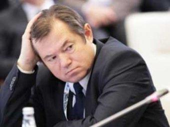 Советник Путина обнародовал план, как оградить Россию от санкций США и ЕС
