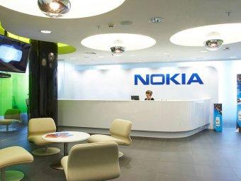 Nokia присоединится к Microsoft и будет переименована