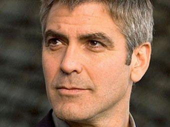 Джордж Клуни обручен с юрисконсультантом Джулиана Ассанжа Амаль Аламуддин