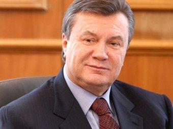 """""""Дождь"""": Янукович мог купить дом на Рублевке за 50 млн евро еще 5-6 лет назад"""