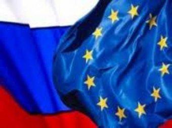 ЕС не хотят вводить экономические санкции против России