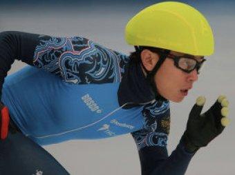 В Южной Корее выясняют, почему Виктор Ан не попал в сборную на родине